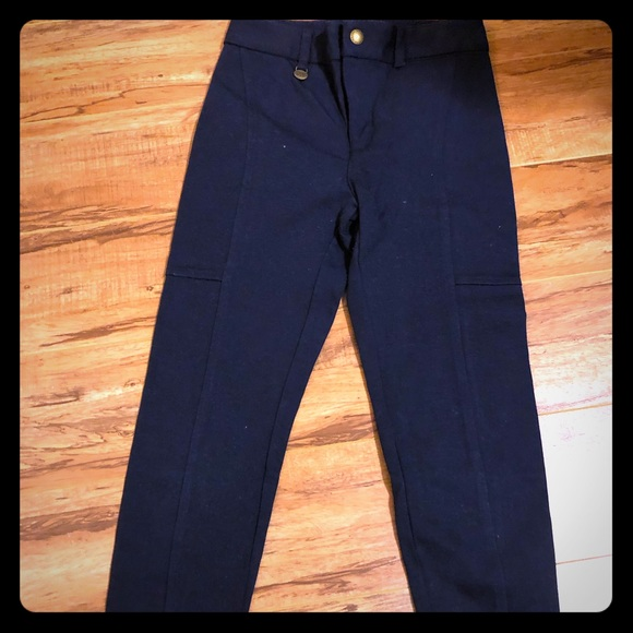 Polo by Ralph Lauren Other - Pants- tights Polo. Worn 3 times.
